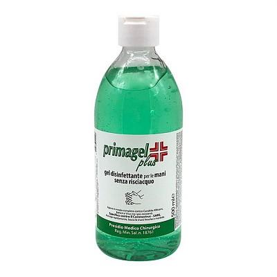 primagel-plus-500-ml-gel-disinfettante-mani-dispenser-tappo-dosatore-tavolla[1].jpg